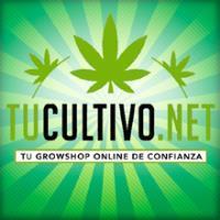 Franquicias Franquicias TU CULTIVO. NET Venta de cannabis