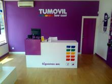 TUMOVIL low cost