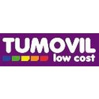 Franquicias TUMOVIL low cost Telecomunicación