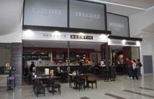 Taberna Bocatín suma un restaurante a su red
