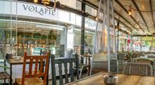 Taberna del Volapié avanza en el mercado con su franquicia de éxito en expansión