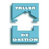 Franquicias Franquicias Taller De Gestión Gestión inmobiliaria, especializada en cooperativas de viviendas y comunidades