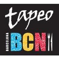 Franquicias Franquicias Tapeo BCN Un concepto delicioso con la receta para el éxito