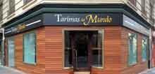 ¿Por qué es un buen negocio abrir una franquicia de Tarimas del Mundo?