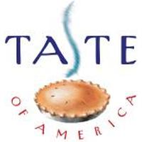 Franquicias Franquicias Taste of America Tiendas de alimentación de productos americanos