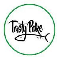 Franquicias Franquicias Tasty Poke Bar Restaurante hawaiano especializado en POKE