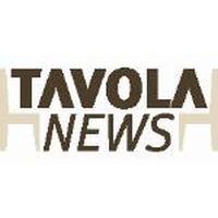 Franquicias Franquicias Tavola News Marketing y publicidad