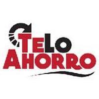 Franquicias Franquicias TeLoAhorro Consultora especializada en el ahorro de costes