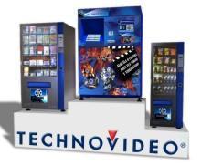 Technovideo