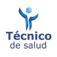 Franquicias Técnico de Salud  Venta, servicio y alquiler de productos para la movilidad y ortopedia