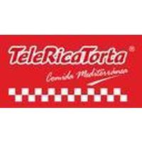 Franquicias Franquicias TeleRicaTorta Restauración con servicio a domicilio