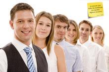 TeleTeacher, servicios para el estudiante.