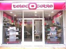 Telecocable