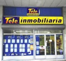 Teleinmobiliaria