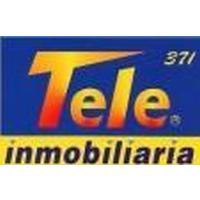 Franquicias Franquicias Teleinmobiliaria Agencia inmobiliaria