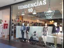 Tendencias10