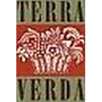 Franquicias Franquicias Terra Verda Herbodietética y supermercado ecológico