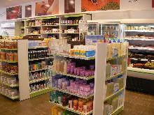 ¿Es un buen momento para franquiciar un supermercado ecológico?