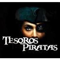 Franquicias Franquicias Tesoros Piratas Parques infantiles, restauración y ocio
