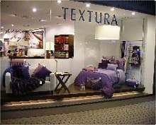Textura y su nueva franquicia en Extremadura