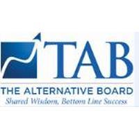 Franquicias Franquicias The Alternative Board (TAB) Consultoría estratégica de empresas