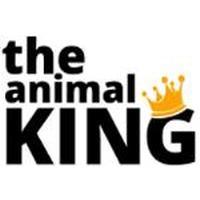 Franquicias Franquicias The Animal King Tiendas de alimentación, accesorios (mascotas), peluquería y veterinaria