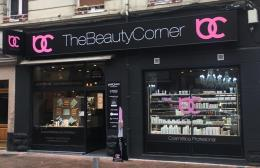 The Beauty Corner