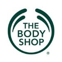The Body Shop Cosmética Natural