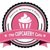 Franquicias Franquicias THE CUPCAKERY CAFE American Restaurant - Cafetería - Bakery
