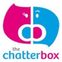 Franquicias Franquicias The Chatterbox Organización de eventos con un toque personal