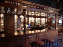 The City Arms estrena carta de cervezas