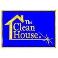 The Clean House Servicio Domestico Profesionalizado