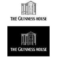 Franquicias The Guinness House Cervecerías temáticas