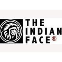 Franquicias Franquicias The Indian Face Tienda de gafas de sol de moda y aventuras