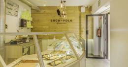 The Loco Polo