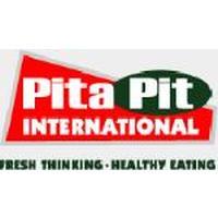 Franquicias Franquicias Pita Pit Alimentación Fresca y Saludable