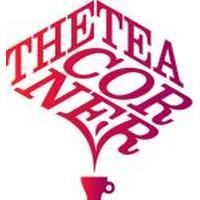 Franquicias The Tea Corner  Tiendas de té