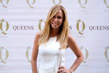 La franquicia de moda Queens, en plena expansión