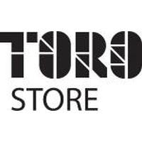 Franquicias Franquicias Tiendas Toro de Osborne Tiendas de moda, accesorios y regalos. Productos bajo la marca del Toro de Osborne.