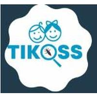 Franquicias Franquicias Tikoss Tratamiento de eliminación de piojos a domicilio