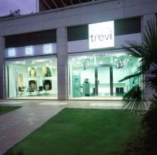 Tino Trevi: un lujo accesible