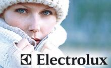 Electrolux firma 5 nuevas franquicias para este año