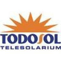 Todosol Telesolarium Alquiler de solariums Philips a domicilio
