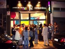 Top Consumibles inaugura en Zaragoza su nueva Sede Comercial