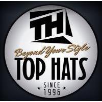 Franquicias Franquicias Top Hats Tienda de gorras y complementos de moda