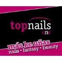 Franquicias Tops Nails One Servicios de Estética para uñas