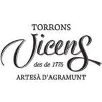 Franquicias Torrons Vicens Tiendas de turrones artesanos