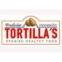 Franquicias Franquicias Tortillas Restaurante especializado en tortillas