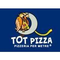 Franquicias Franquicias Tot Pizza - Pizzería por metro Hostelería- Restauración