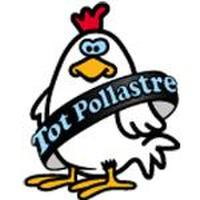 Franquicias Franquicias Tot pollastre  Tiendas especializadas en venta de pollo asado
